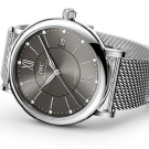 IWC Portofino Midsize Automatic Watch IW458110