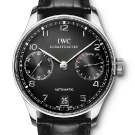 IWC Portuguese Automatic Watch IW500109
