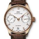 IWC Portuguese Automatic Watch IW500113