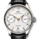 IWC Portuguese Automatic Watch IW500114