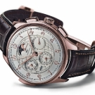 IWC Portuguese Grande Complication Watch