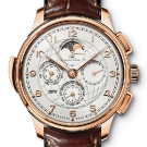 IWC Portuguese Grande Complication Watch IW377402
