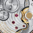 IWC Portuguese Tourbillon Hand-Wound Watch