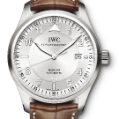 IWC Spitfire Mark XVI Pilot's Watch