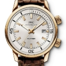 IWC Vintage Aquatimer Automatic Watch IW323103