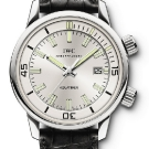 IWC Vintage Aquatimer Automatic Watch IW323105
