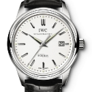 IWC Vintage Ingenieur Automatic Watch IW323305