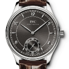 IWC Vintage Portuguese Hand Wound Watch IW544504