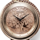 Jaquet Droz Lady 8 J014503200 Watch Dial