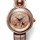 Jaquet Droz Lady 8 J014503200 Watch