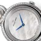 Jaquet Droz Lady 8 J014504570 Watch Case