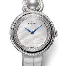 Jaquet Droz Lady 8 J014504570 Watch