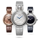 Jaquet Droz Lady 8 Watches