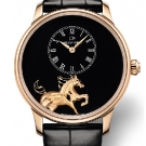 Jaquet Droz Chinese Year Of Horse J005033201 Watch
