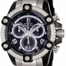 Invicta Arsenal Reserve Jason Taylor Limited Edition Watch 13048