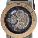 Invicta Corduba 1000 Reserve Jason Taylor Limited Edition Watch 13049