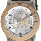 Invicta Corduba 1000 Reserve Jason Taylor Limited Edition Watch 13050