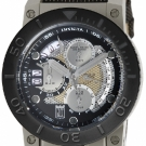 Invicta Corduba 1000 Reserve Jason Taylor Limited Edition Watch 13051