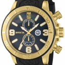 Invicta Corduba Jason Taylor Limited Edition Watch 13688
