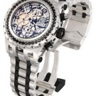 Invicta Specialty Black Diamond Reserve Jason Taylor Watch 12957