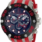 Invicta Specialty Scuba Reserve Jason Taylor 12949 Watch