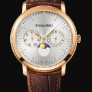 Audemars Piguet Jules Audemars Moon-phase Calendar Watch 26385OR.OO.A088CR.01