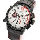 Lebeau-Courally Le Baron Zoute Watch