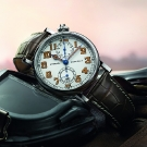 Longines Heritage Avigation Type A-7 1935 Watch