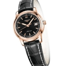 Longines Watchmaking Tradition Saint-Imier Collection Ladies' Classic Medium Watch L2.563.8.59.3