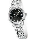 Longines Watchmaking Tradition Saint-Imier Collection Ladies' Classic Small Watch L2.263.4.52.6