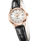 Longines Watchmaking Tradition Saint-Imier Collection Ladies' Classic Small Watch L2.263.8.72.3