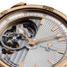 Louis Moinet Mecanograph Limited Edition