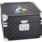 Louis Vuitton Escale Worldtime 2015 Only Watch Box