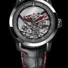 Christophe Claret Maestoso MTR.DTC07.000-020 Watch