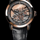Christophe Claret Maestoso MTR.DTC07.030-050 Watch