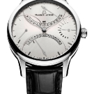 Maurice Lacroix Double Rétrograde Manufacture Automatique Watch Gray