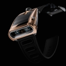 MB & F HM5 RT Watch