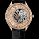Vacheron Constantin Metiers d´Art Fabuleux Ornaments Watch 33580000R-9906