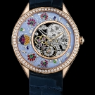 Vacheron Constantin Metiers d´Art Fabuleux Ornaments Watch 33580000R-9959