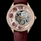 Vacheron Constantin Metiers d´Art Fabuleux Ornaments Watch 33589000R-9904