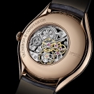 Vacheron Constantin Metiers d´Art Fabuleux Ornaments Watch Back 33580000R-9906