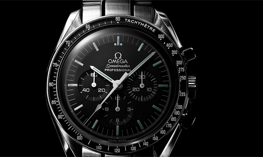 omega-moonwatch-16