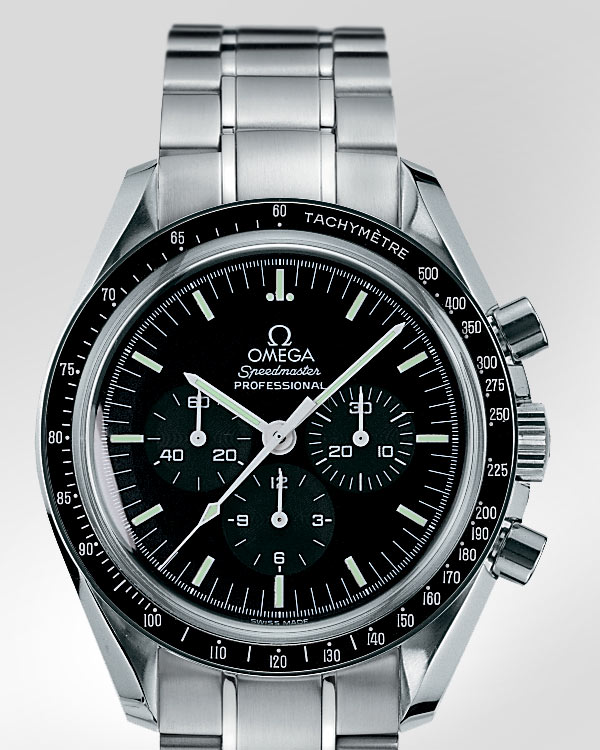 Rolex Watches Gants Image