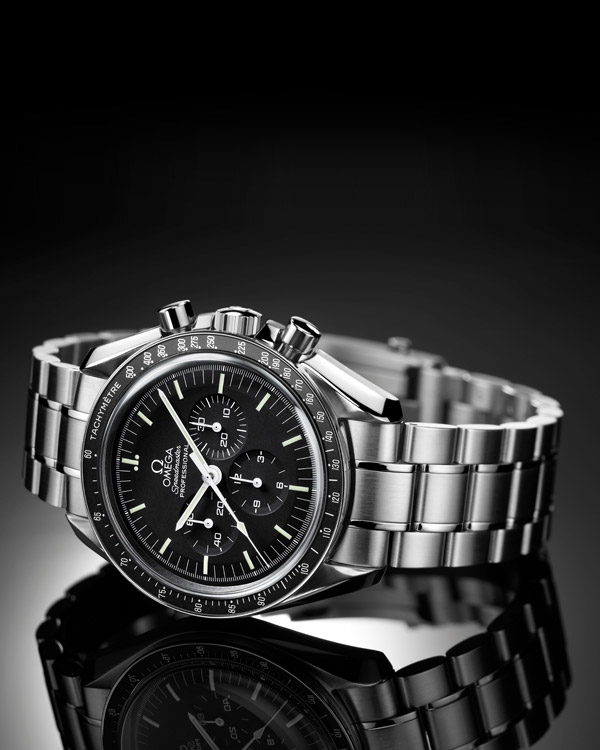 omega speedmaster professional watch review On omega watch moon