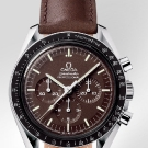 omega-moonwatch-1