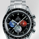 omega-moonwatch-10