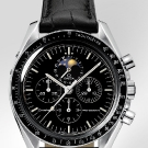 omega-moonwatch-13