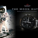 omega-moonwatch-14