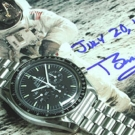 omega-moonwatch-15