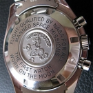 omega-moonwatch-17